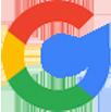 Rellama w Google AdWordsw