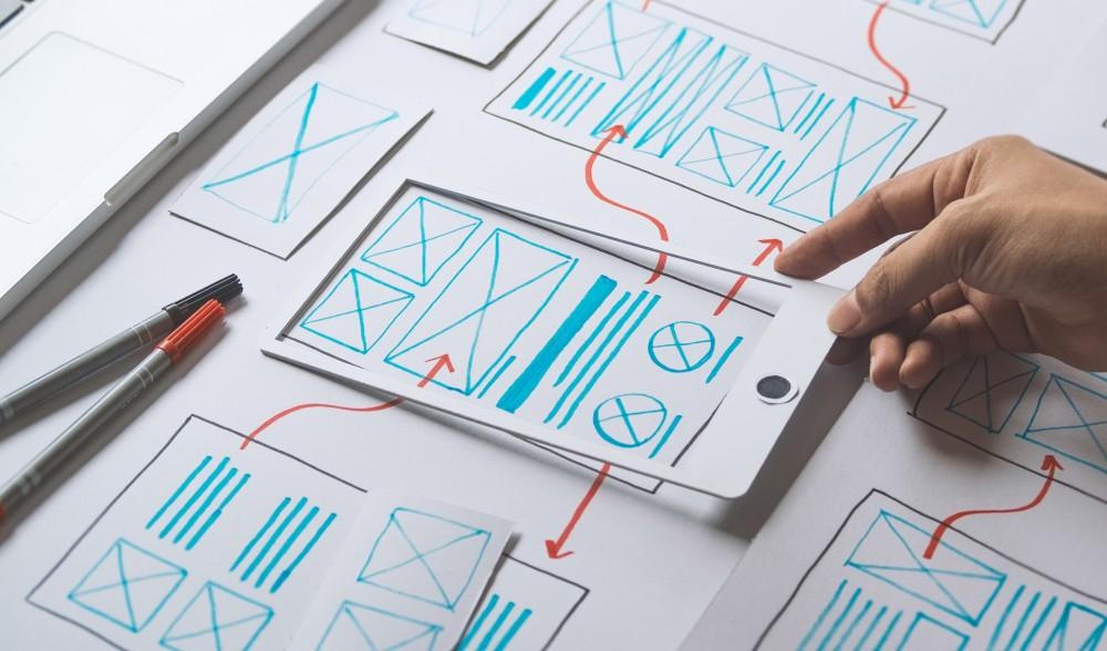 10 heurystyk Nielsena - czego dotyczą? Sprawdź dobre praktyki UX