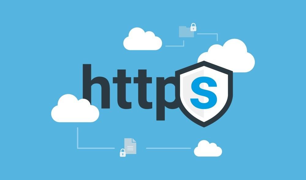Co to jest certyfikat SSL? Sprawdź, dlaczego Twoja strona powinna go mieć