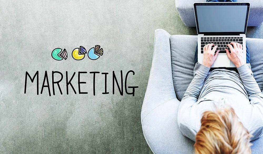 Czym jest marketing? Jakie są jego rodzaje?