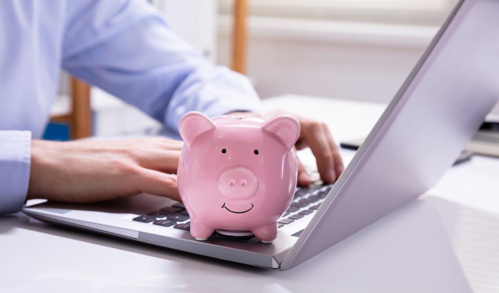Ile kosztuje sklep internetowy?