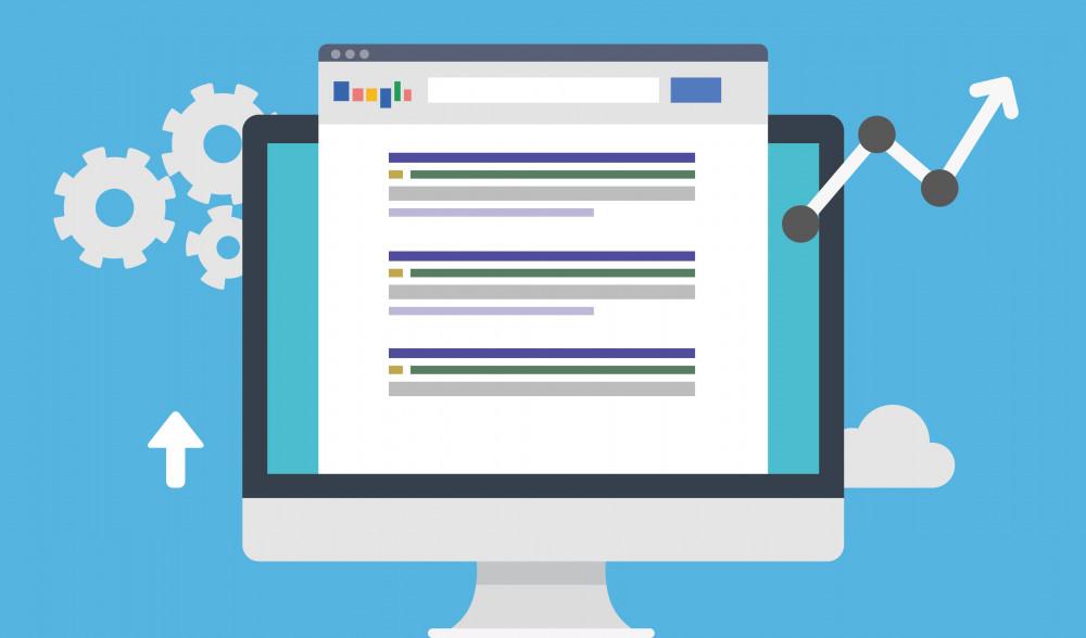 Jak pozycjonować stronę internetową? Poradnik pozycjonowania