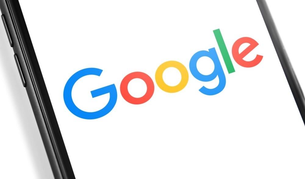 Jak założyć konto Google?
