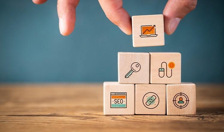 Marketing efektywnościowy, czyli wydajność najważniejsza
