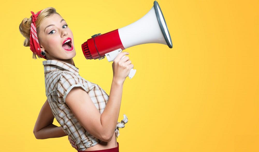 Reklama w internecie - wstęp do działań promocyjnych w sieci