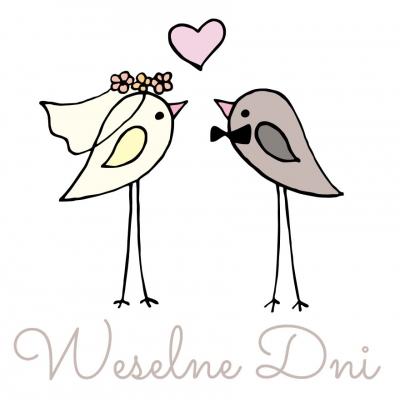 Weselne Dni - Targi Ślubne
