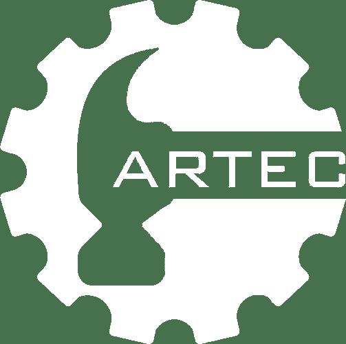 ARTEC - Sklep z narzędziami - Identyfikacja wizualna - Realizacje Manley.pl