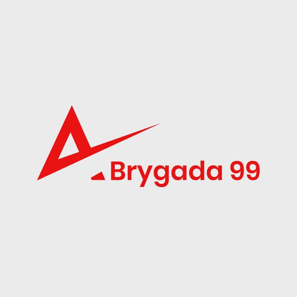 Brygada99