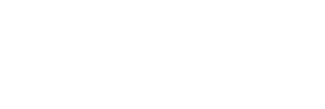 Impresja - Renata Zielińska - Identyfikacja wizualna - Realizacje Manley.pl