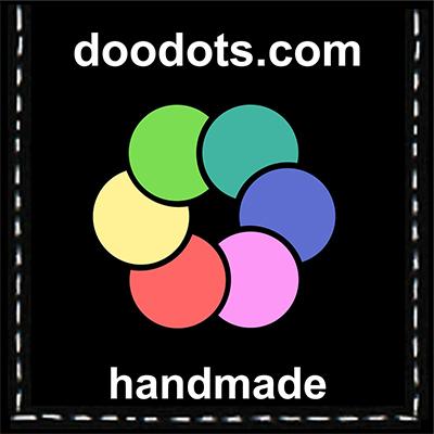 doodots handmade - Sklep internetowy - Realizacje Manley.pl