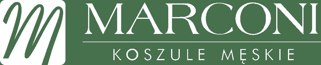MARCONI Koszule Męskie - Sklep internetowy - Realizacje Manley.pl