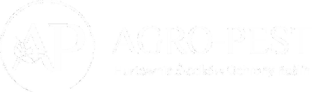 AGRO-PEST Hurtownia Środków Ochrony Roślin - Strona internetowa - Realizacje Manley.pl