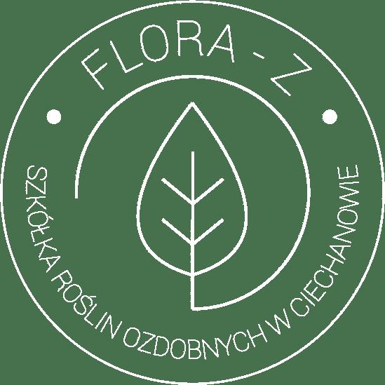 Flora-Z Szkółka drzew ozdobnych - Strona internetowa - Realizacje Manley.pl