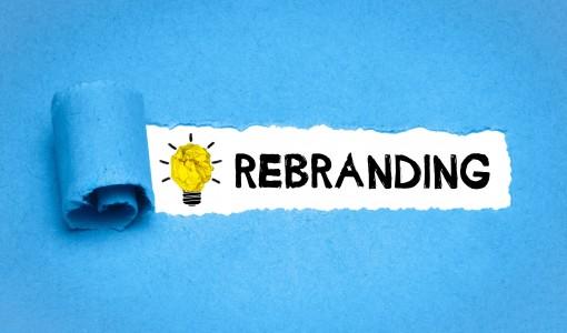 Co to jest rebranding? Kiedy jest potrzebny?