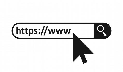 Jakie powinny być adresy URL, żeby były przyjazne do pozycjonowania