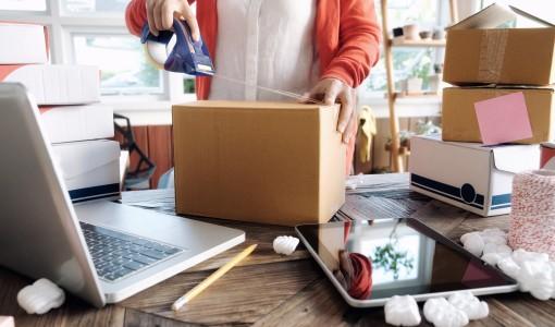 Automatyzacja sklepu internetowego, czyli co zrobić, aby zarobić i się nie narobić?