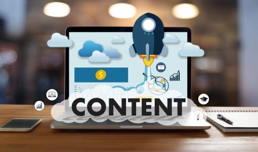 Co to jest content marketing? Do czego jest potrzebny firmie?