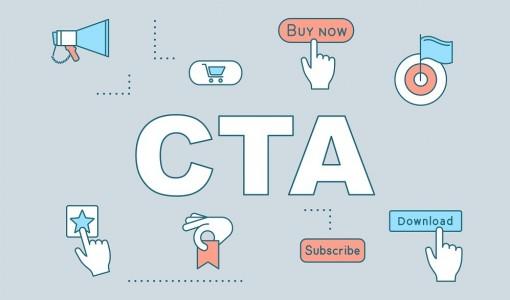 Co to jest CTA? Stwórz skuteczne wezwanie do działania