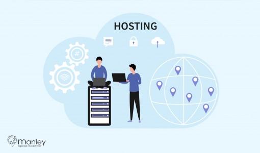Co to jest hosting? Jakie są jego rodzaje i który hosting wybrać?
