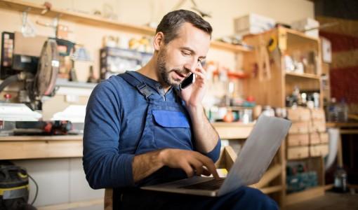 Jak zamówić stronę internetową?