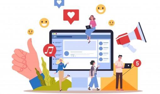 Jak reklamować firmę w internecie?