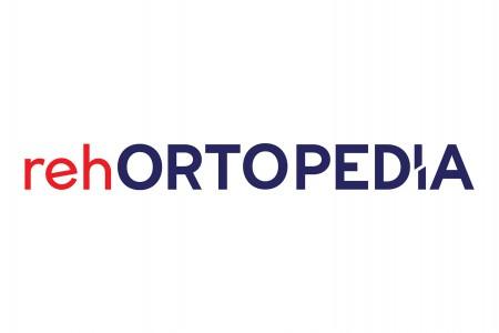 Rehortopedia