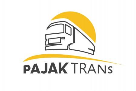 PajakTrans