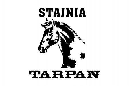 Stajnia Tarpan