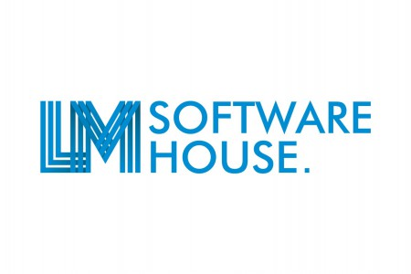 LM Software house