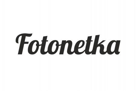 Fotonetka