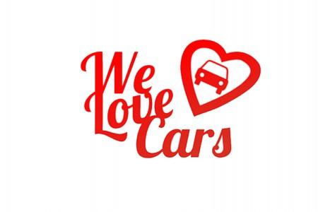 WeLoveCars