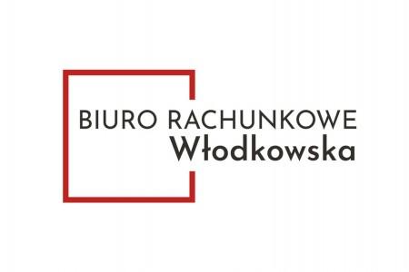 Biuro rachunkowe Marta Włodkowska