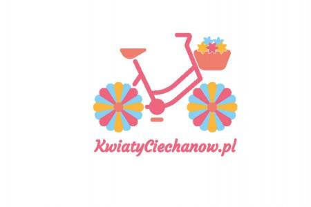 KwiatyCiechanow.pl