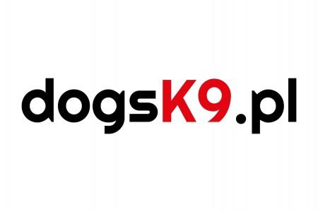 DogsK9