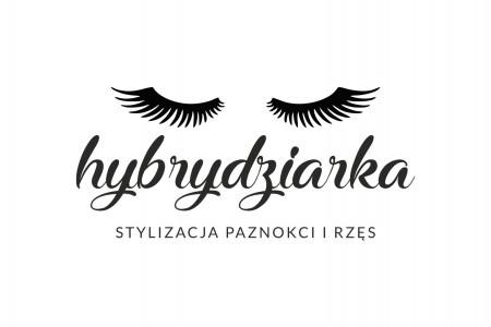 Hybrydziarka