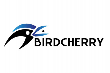 Logo BIRDCHERRY