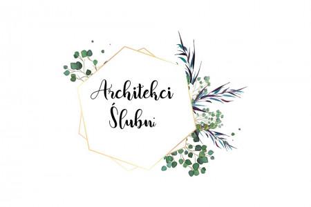 Architekci ślubni