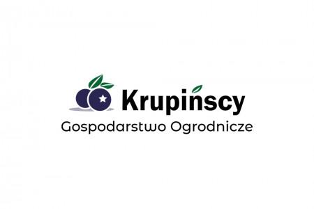 Krupińscy - Gospodarstwo Ogrodnicze