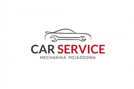 CAR SERVICE Mechanika pojazdowa