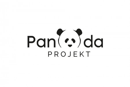 Panda Projekt