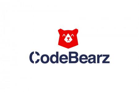 CodeBearz